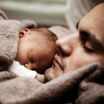 How To Get More Sleep: 10 Proven Strategies