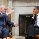 Warren Buffett Reveals the Best Investment You Can Make
