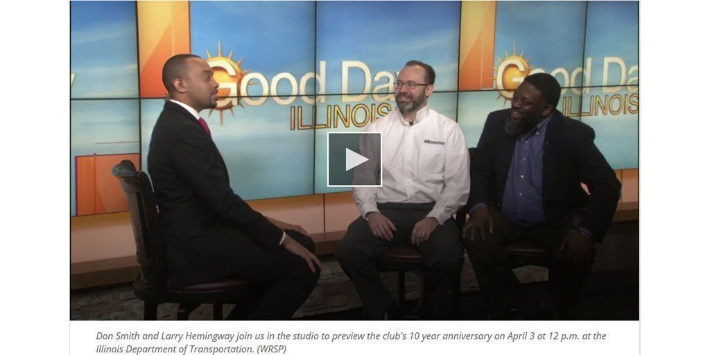 https://foxillinois.com/features/studio-guests/10-years-of-capital-city-toastmasters