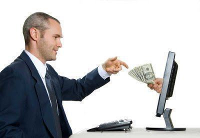Accepting payments online for your coaching business