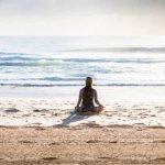 How Meditation and Mindfulness Helps Us Achieve Personal Growth