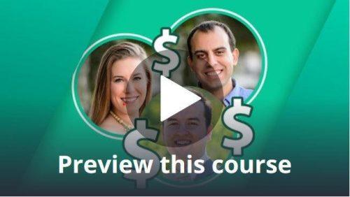 Personal Finances Course