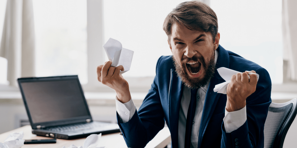 frustrated-businessman-at-the-office