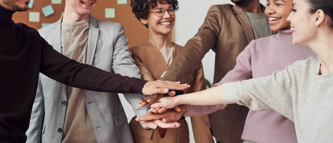 How to Reduce Staff Turnover in Your Organisation