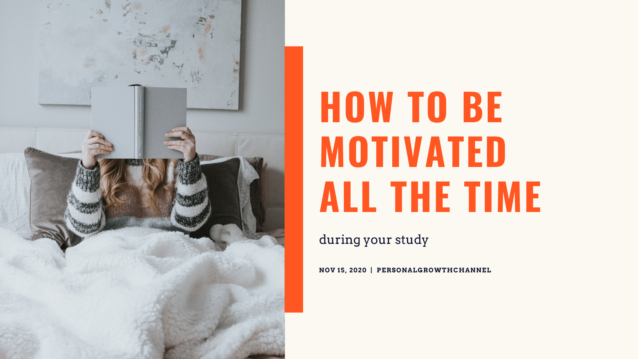 how-to-be-motivated-during-your-study