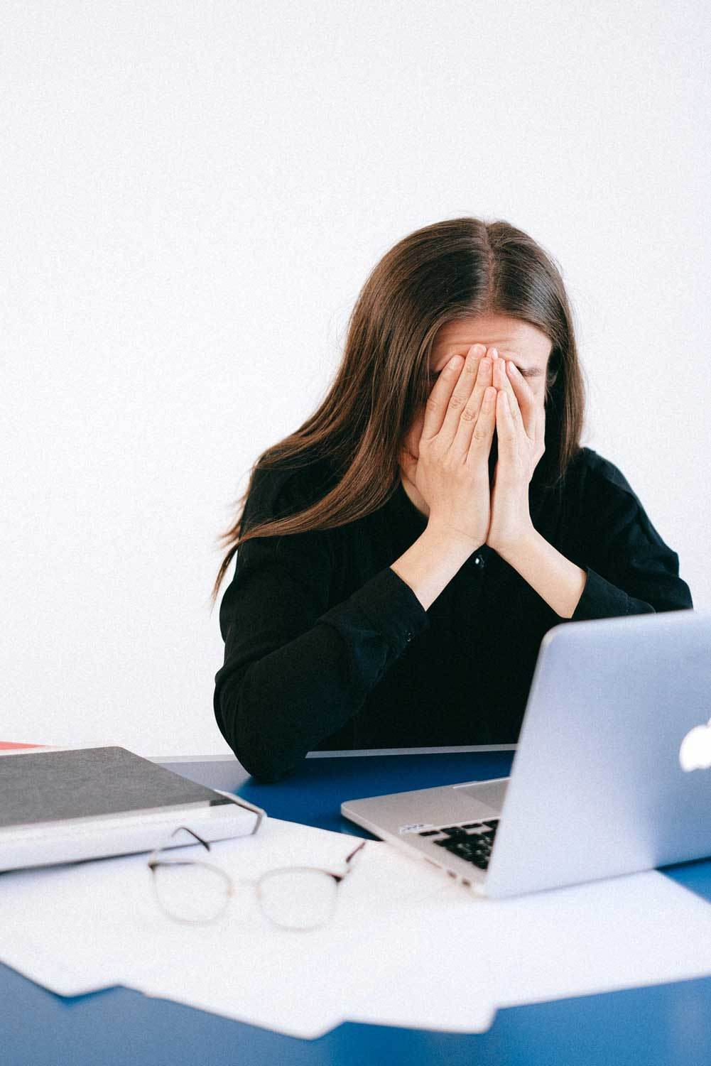 How To Reduce The Financial Impact Of Lost Work