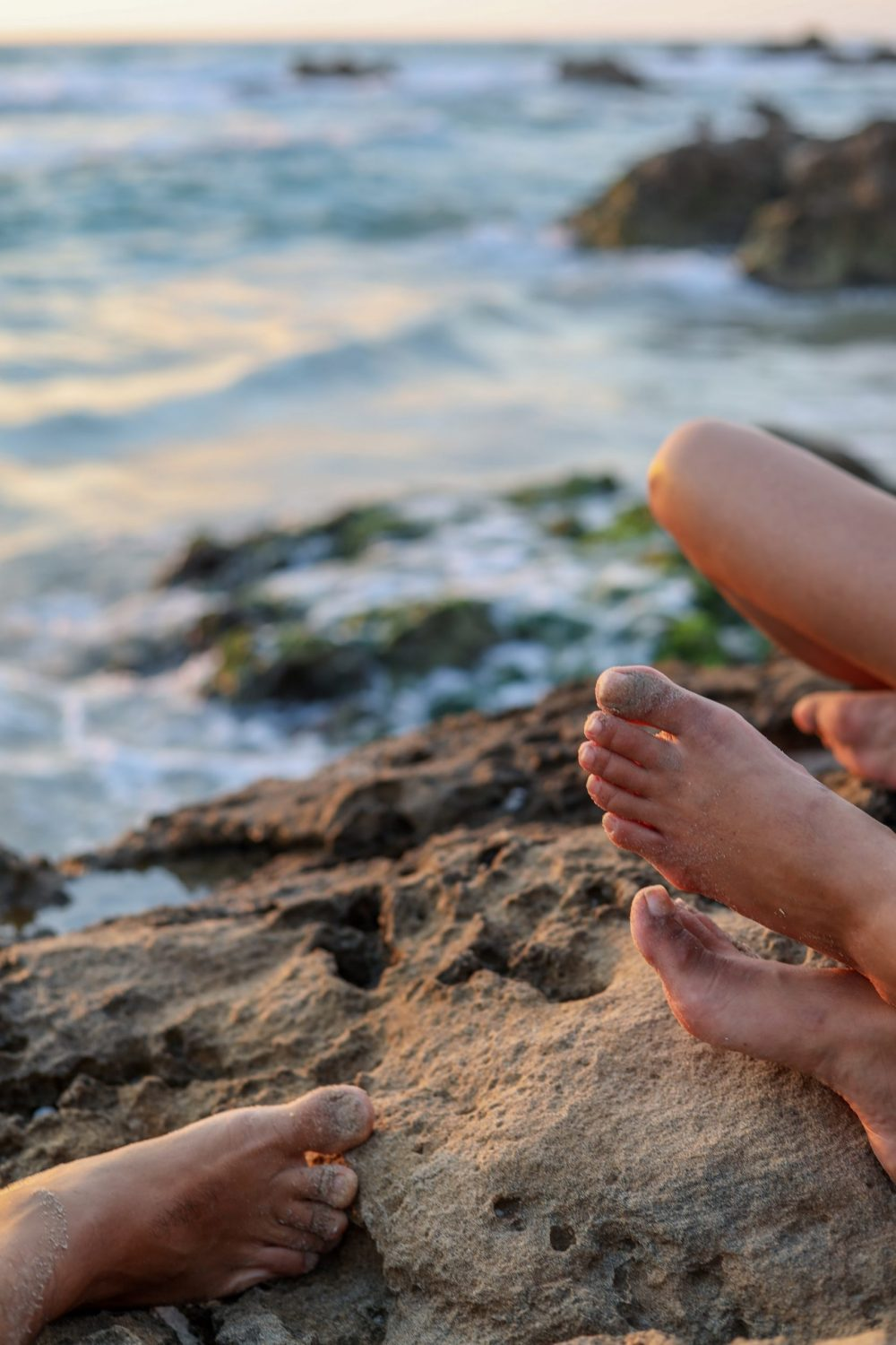 5 Ways To Make Every Day More Mindful